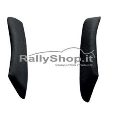 PAIR OF SIDE CUSHIONS SUITABLE FOR FIA 8855