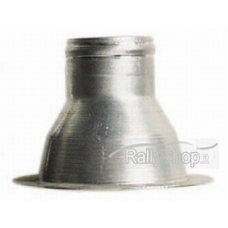 CONE FOR FUEL CAP