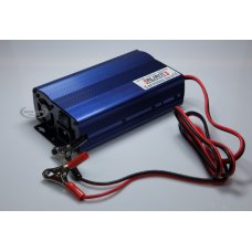 CB1210 BATTERY CHARGER