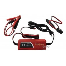 ENERGY FLOW PRO BATTERY CHARGER
