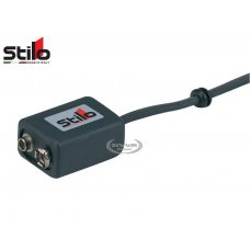 12V POWER SUPPLY FOR WRC AND TROPHY INTERCOMS