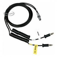 CABLE FROM MAIN UNIT DG30 / ST30 TO DRIVER+CODRIV.