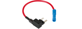 Quick-Connector