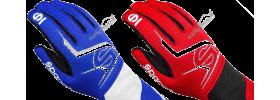 Fia Gloves