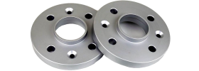 Whell Spacers