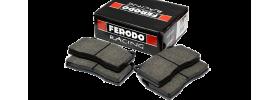 Ferodo Racing