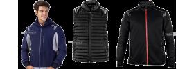 Jacket - Gilet