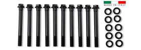 Special Head Bolts NSL