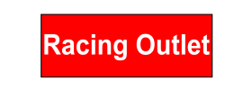 Racing Outlet