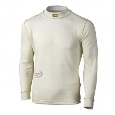 LONG SLEEVED TOP FIRST