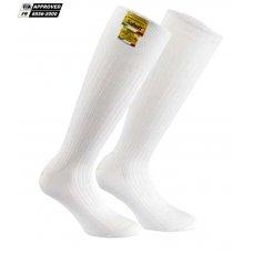 Long Socks UI-100 - FIA