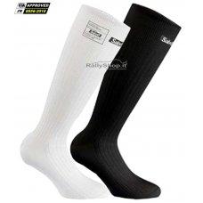 Long Socks UI-600 New 2020 - FIA