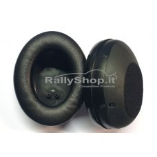 EARCUPS WITH VELCRO