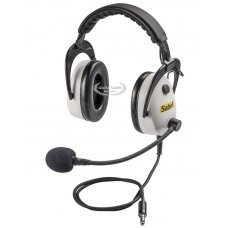 NOISE RUDUCTION HEADSET FOR STAGE ROUTE