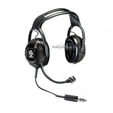 SPARCO HEAD NX-1