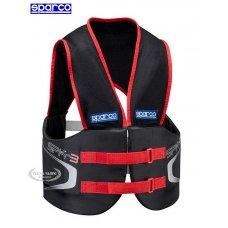 BASIC RIB PROTECTION SPK-3