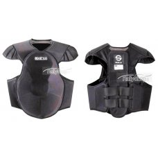 RIB PROTECTION FOR CHILDREN