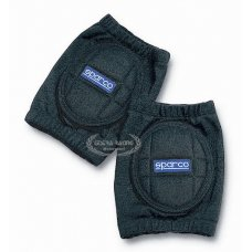 PAIR OF ELBOW PADS