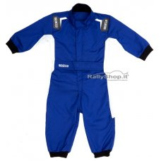 EAGLE 2.0 BABY REPLICA SUIT NEW 2020