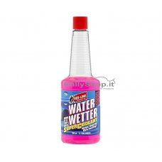 COOLANT ADDITIVE - WATER WETTER 355 ML