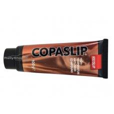 ANTI-SEIZE COMPOUND COPASLIP - 100 G SQUEEZE TUBE