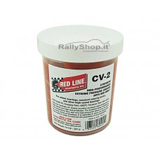 RED LINE CV-2 HIGH TEMPERATURE GREASE - 397 GR.