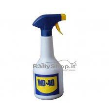 Multi-Purpose lubrificant WD40 - Spray