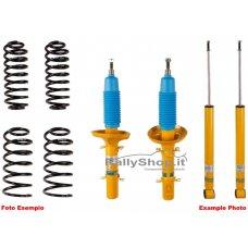Bilstein B12 Shock Absorbers Kit