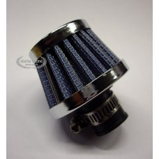OIL RECOVERY FILTER
