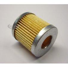 MALPASSI FUEL FILTER CARTRIDGE (8 Micron)