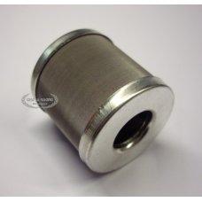 MALPASSI FUEL FILTER CARTRIDGE (25 Micron)