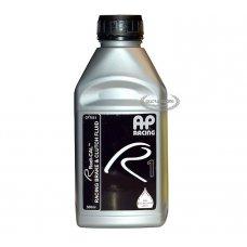 AP RACING RADI-CAL R1 BRAKE FLUID - 0,5 LT