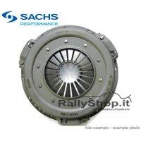 Sachs - Saxo 1.6 VTS 87kW - 12.2000 >