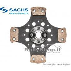 Sachs - Fiat Uno 1.3 Turbo / X 1/9 1.5