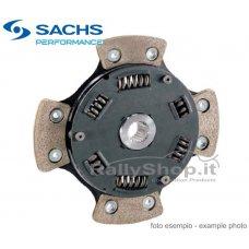Sachs - Opel Astra 2.0 16v Turbo / OPC - 09/00>
