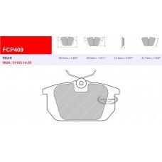 FCP409