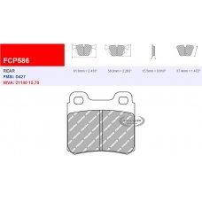 FCP586