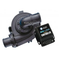 STANDARD ELECTRIC WATER PUMP WITH CONTROLLER (80 L