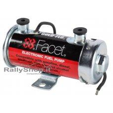 UNIVERSAL ELECTRONIC FUEL PUMP (0,3 BAR - 70 LT/H)
