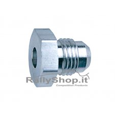 MALE FLANGE TO WELD 3/4 X 16