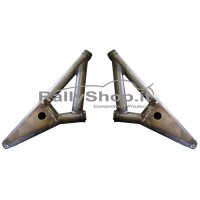 Arms Peugeot 106 1.3