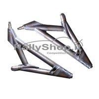Arms Citroen Saxo S1600