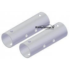 ROLL CAGE PLUGS