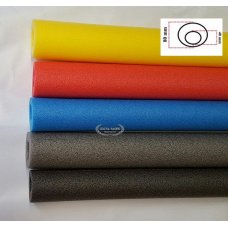 ROLL CAGES PROTECTION SOFT COMPLYING 1 PIECES OF 9