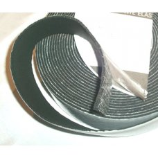 ADHESIVE TAPE FOR SOFT PROT. ROLL CAGE COMPLIANT P