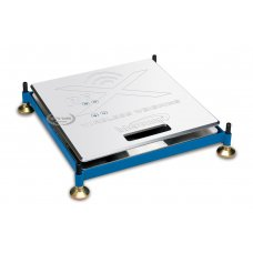 LEVELING PLATES (SET OF 4 PIECES)