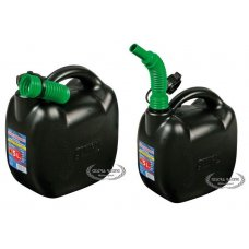 JERRY CAN, 5 LITRES