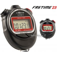 STOPWATCH RALLY FASTIME 23