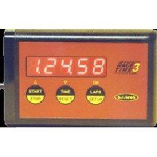 RT3- RACE TIME 3 DIGITAL CHRONOMETER