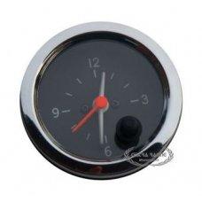 ANALOGICAL CLOCK